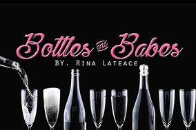 Bottles & Babes LA