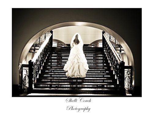 Shelli Nicole Photography