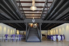 The Venue at Old Town Spring