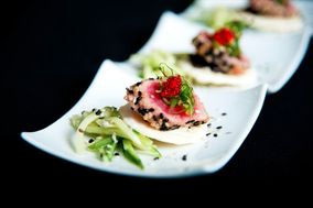 Riverhouse Catering