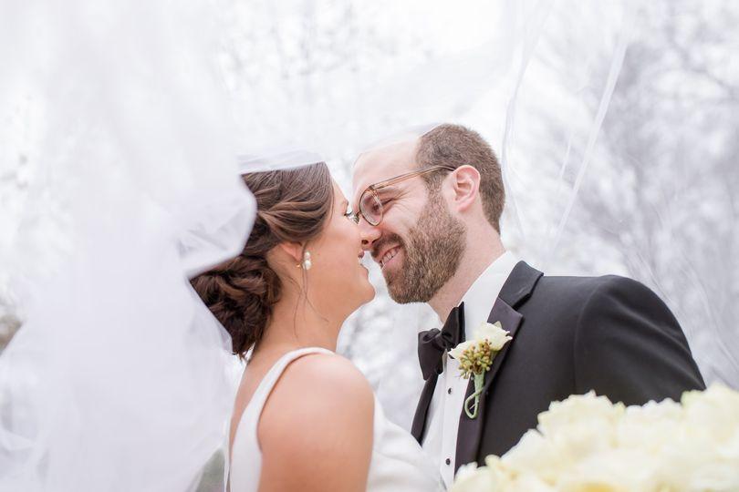 nashville wedding photography second 9526 51 937341 159068428129758
