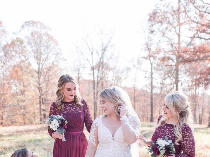 Tmx Gupton Nashville Wedding Photographer 4600 51 937341 157612076583807 Hendersonville, Tennessee wedding photography