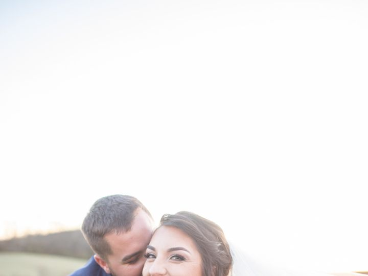Tmx Img 8310 51 937341 159067960437791 Hendersonville, Tennessee wedding photography