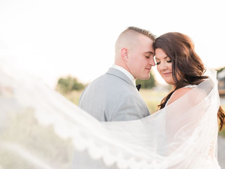 Tmx Russellwedding1844 51 937341 157612096476129 Hendersonville, Tennessee wedding photography