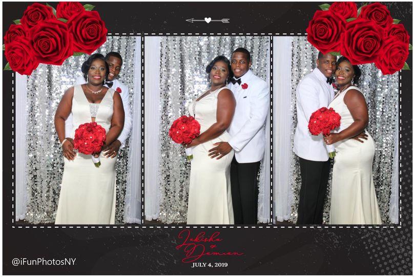 bride groom triple shot 51 1047341 1563303477