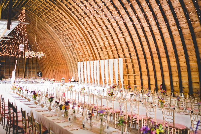 Bramblewood venue mc donald pa weddingwire 800x800 1423792490028 simmons 0033 2 junglespirit Choice Image