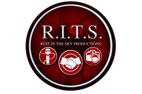 Rest In The Sky Productions