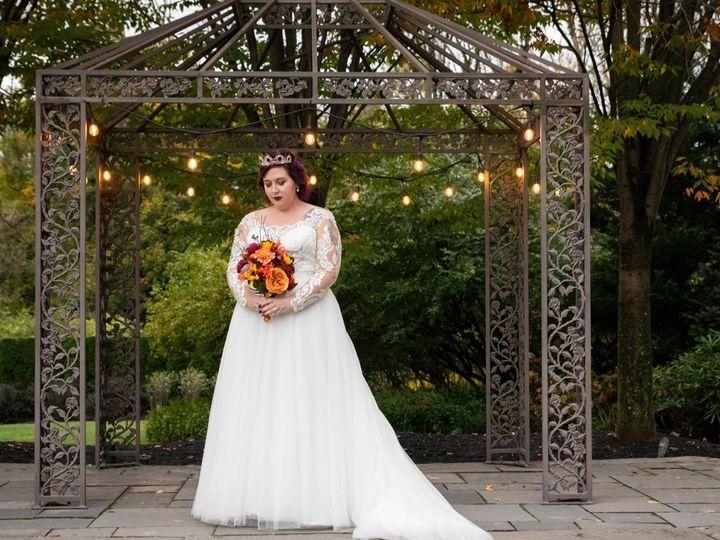 Tmx 124594712 3822253417807810 3643071591842548520 O 51 57341 161549773454275 Pennsburg, PA wedding dress