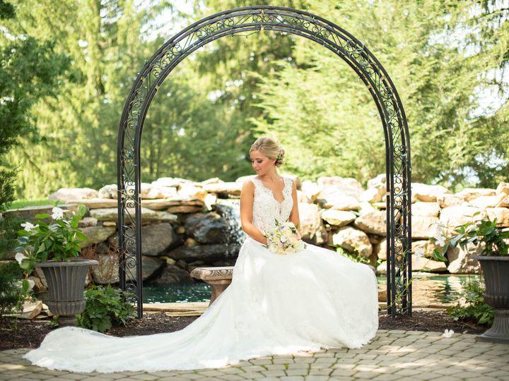 Tmx 8 8 20 834 51 57341 161549775784284 Pennsburg, PA wedding dress