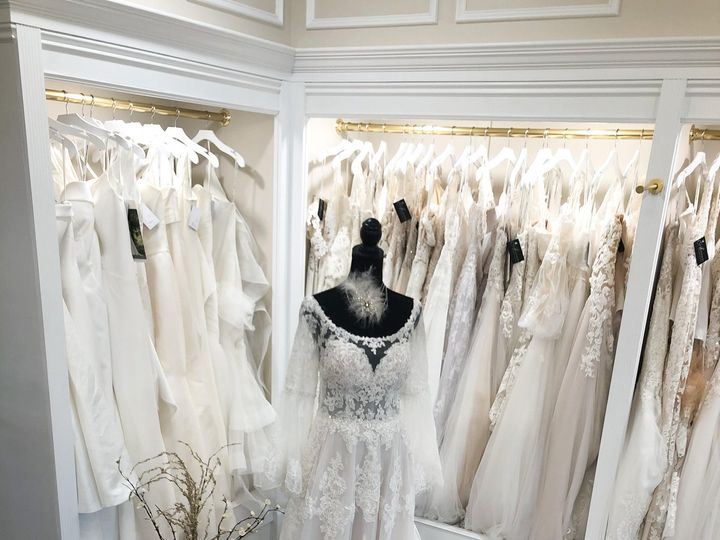 Tmx Unnamed 10 51 57341 161549767335745 Pennsburg, PA wedding dress