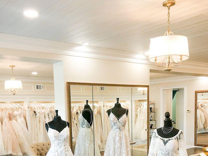 Tmx Unnamed 1 51 57341 161549763382570 Pennsburg, PA wedding dress