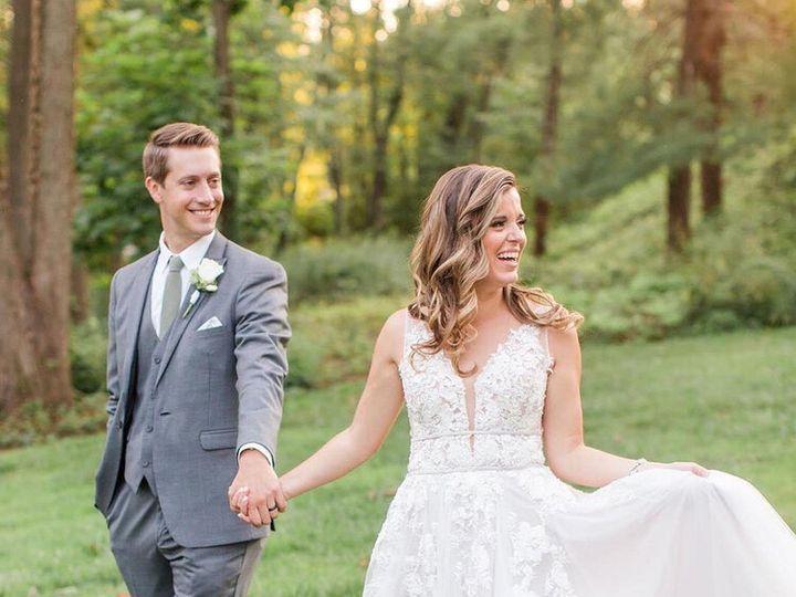 Tmx Unnamed3 51 57341 161549762741936 Pennsburg, PA wedding dress