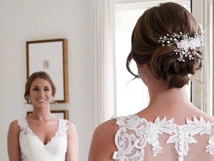Tmx Unnamed6 51 57341 161549762288541 Pennsburg, PA wedding dress
