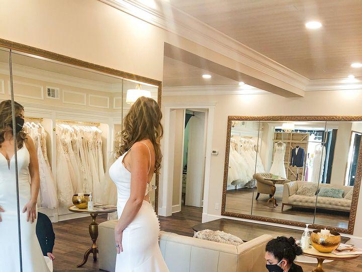 Tmx Unnamed 51 57341 161549770162037 Pennsburg, PA wedding dress