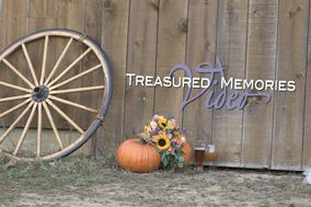 Treasured Memories Video
