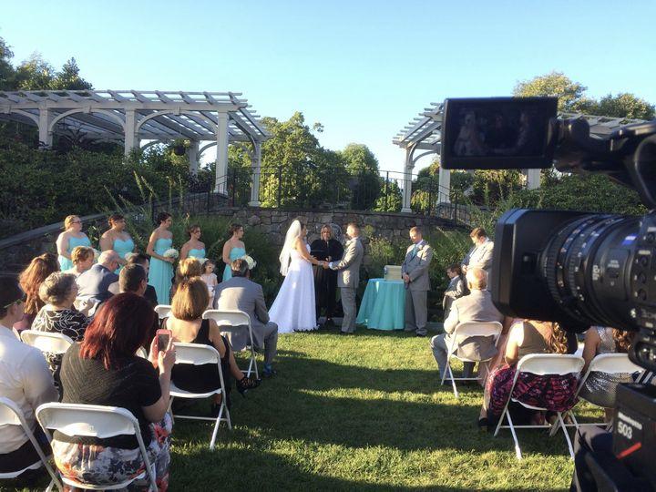 Tmx 14249713 10154487560319819 5334647647301411319 O 51 1177341 158887037071974 Bedford, NH wedding videography