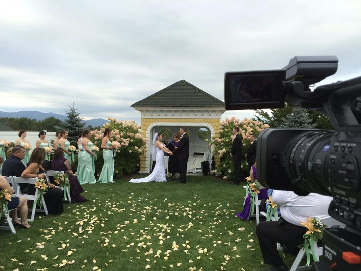 Tmx 14258341 10154512210179819 3644284310152859351 O 51 1177341 158887095171724 Bedford, NH wedding videography