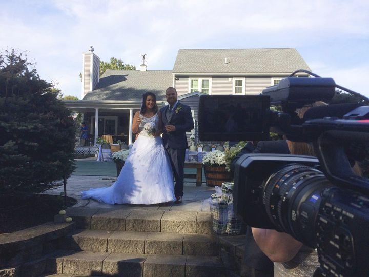 Tmx 22712466 10155800570059819 1740834599695511762 O 51 1177341 158887095378217 Bedford, NH wedding videography