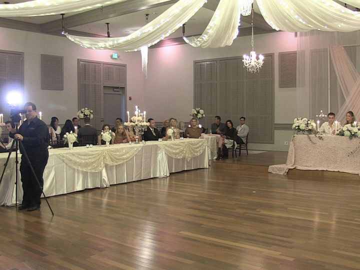 Tmx 72953263 10157663732084819 8127853590497722368 O 51 1177341 158887095263569 Bedford, NH wedding videography
