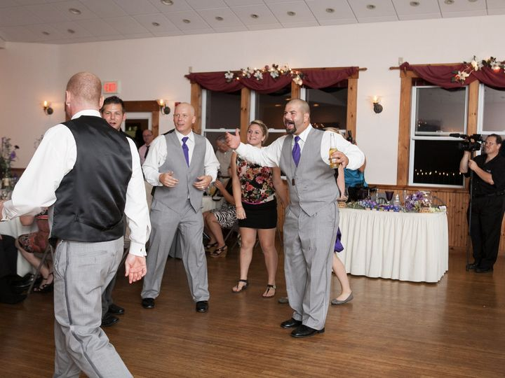 Tmx Cmorris 20120811 04202 51 1177341 158887032889394 Bedford, NH wedding videography