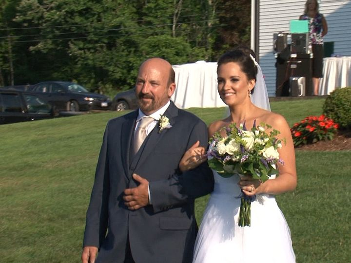 Tmx Wedding 2 51 1177341 158887021844798 Bedford, NH wedding videography