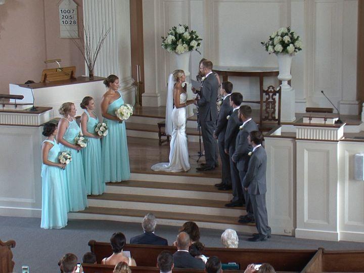 Tmx Wedding 3 51 1177341 158887022237197 Bedford, NH wedding videography