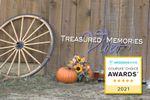 Treasured Memories Video image