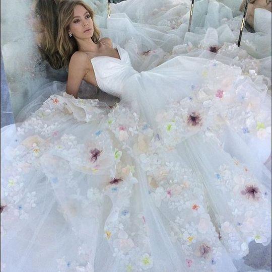 Vintage Wedding Dresses Omaha Ne 81 Bridesmaid Dresses Omaha Ne