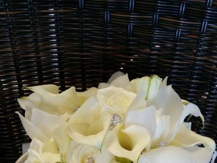 Tmx 1424374943820 107778550197478650508851828475855369545n Cherry Hill wedding florist