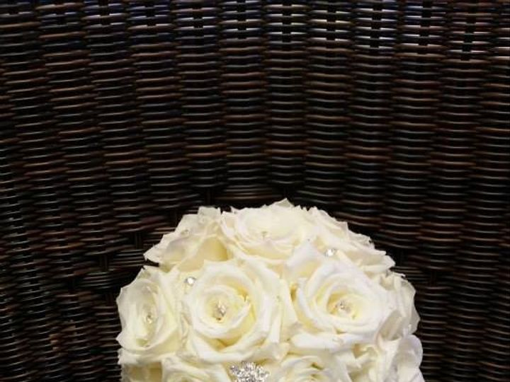 Tmx 1424374995439 16541678550195511984037459155353730479954n Cherry Hill wedding florist