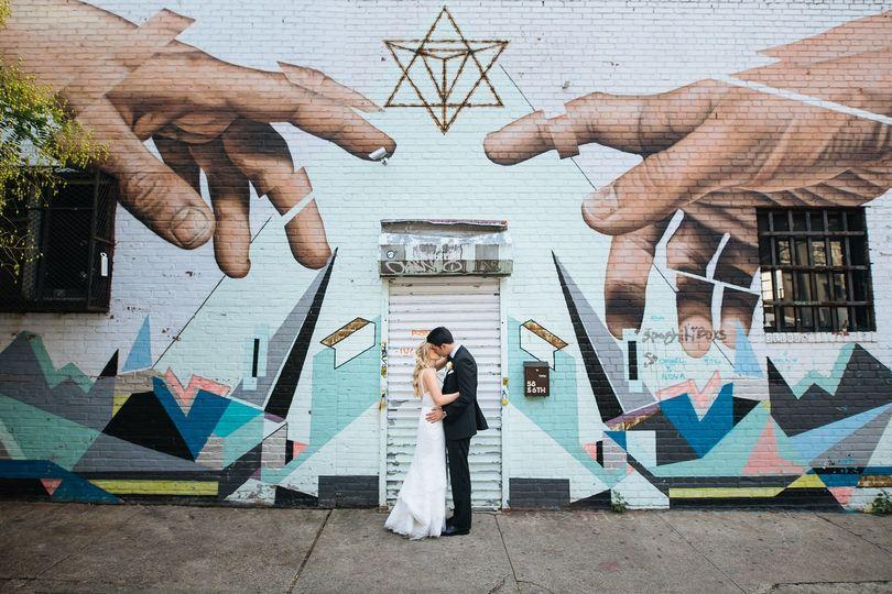 2dcee926e63ff7f8 Wedding SarahNick Portraits 20171021 064