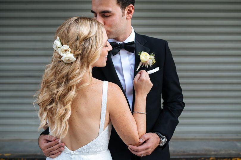 fd0782f8879c024f 1519953292 b9cf57a4d7ec1929 1519953292263 7 Wedding SarahNick