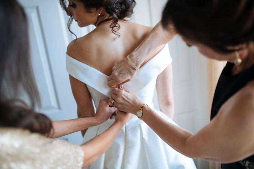 0a23d873cdb59c2b 1519953603 86bf4194c64f58ab 1519953603267 1 Wedding AlexisMike