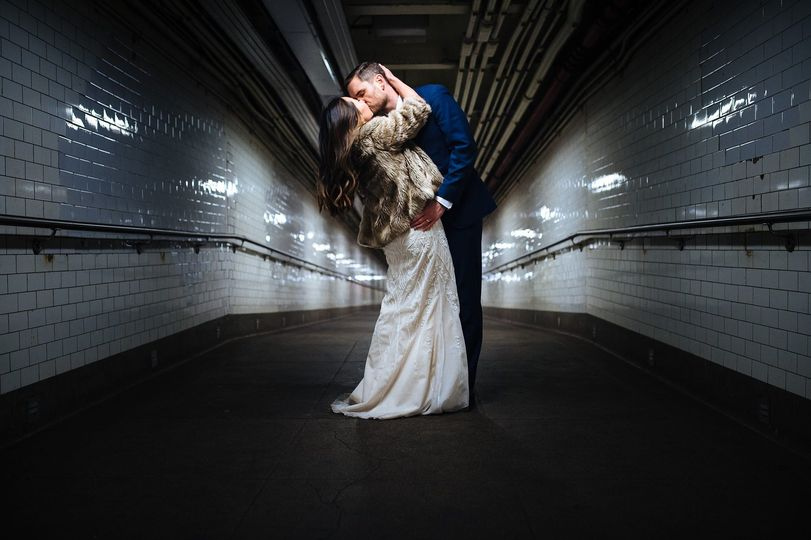 69ca6a49322ded60 1519953616 7cbd7c9f20521a8d 1519953616776 2 Wedding UnSteven 2