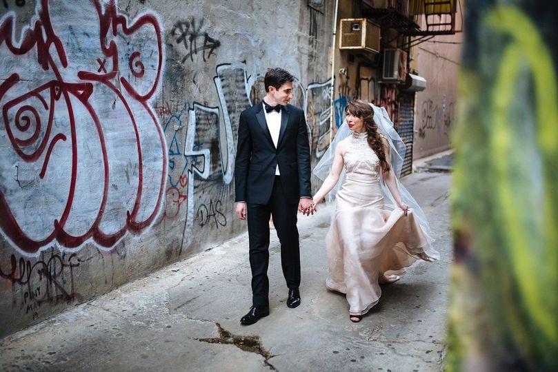 954a84ced8d479b8 1519953704 a54700e7227d91ff 1519953704189 9 Wedding OzetteRyan