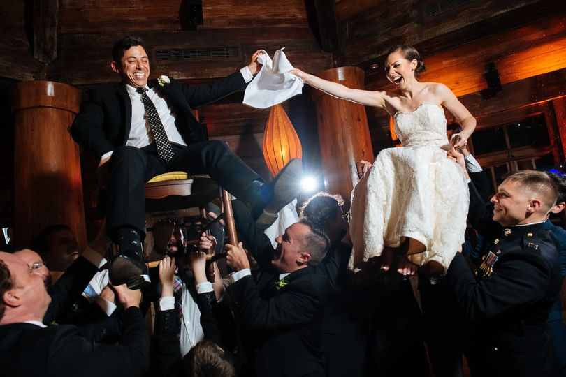 cd2f8faf86a87e27 1519953724 45a97818ab8ee556 1519953724277 10 Wedding DanielleS