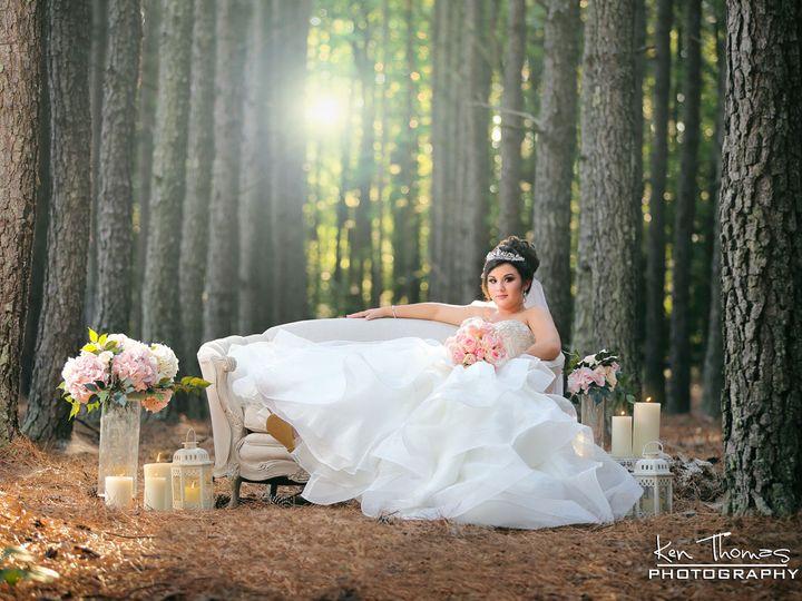 Tmx 1539045830 226e2b83b44a567d 1539045829 257f4dfdafd1198e 1539045824430 7 Photographer Ken T Concord, NC wedding photography