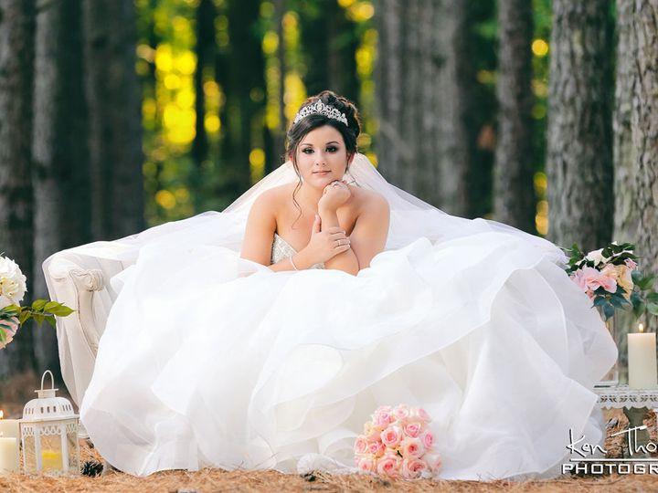 Tmx 1539045830 843c17936646f732 1539045828 12442667dd3fcb66 1539045824426 4 Photographer Ken T Concord, NC wedding photography