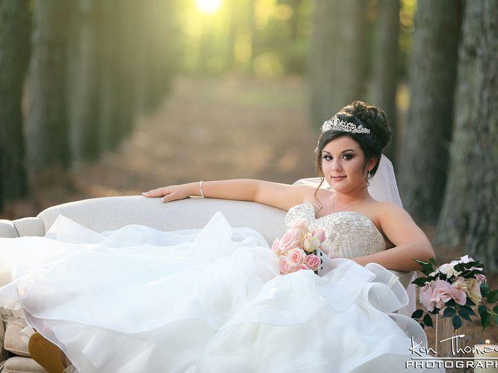 Tmx 1539045830 Bb108910b7a6c686 1539045829 5f30325d0e423606 1539045824431 8 Photographer Ken T Concord, NC wedding photography