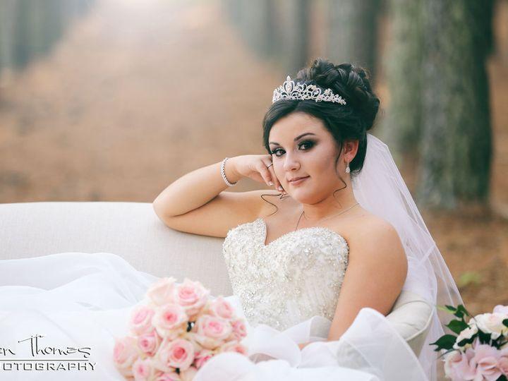 Tmx 1539045830 Ecc5c3be32fc2025 1539045829 C3ceb36f4ba2d9e9 1539045824428 5 Photographer Ken T Concord, NC wedding photography