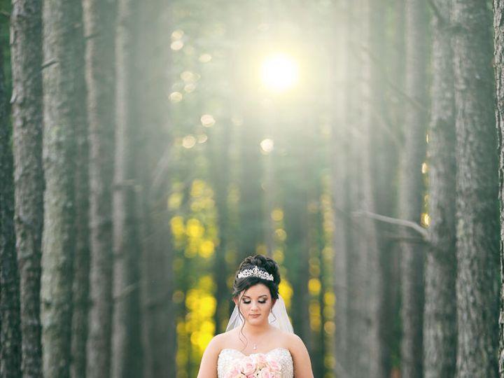 Tmx 1539045831 3634f388336d4a09 1539045829 3c2e7d6ff3d0a2ae 1539045824431 9 Photographer Ken T Concord, NC wedding photography