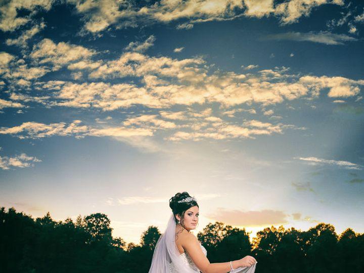 Tmx 1539045832 76cf2d503250f99d 1539045830 E2932f31bdb5ad18 1539045824433 12 Photographer Ken  Concord, NC wedding photography