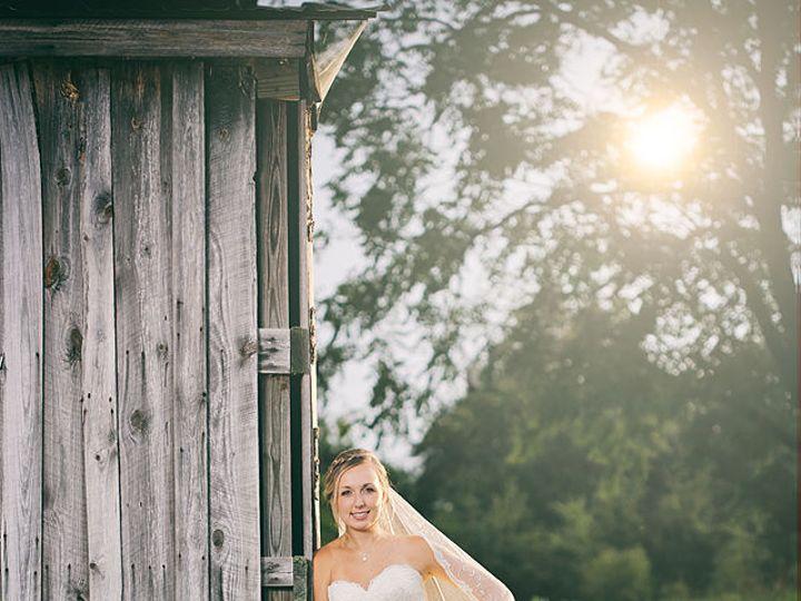 Tmx 1539045832 Fb36998de8710ac4 1539045830 Cd880d3f343b2a55 1539045824435 13 Photographer Ken  Concord, NC wedding photography