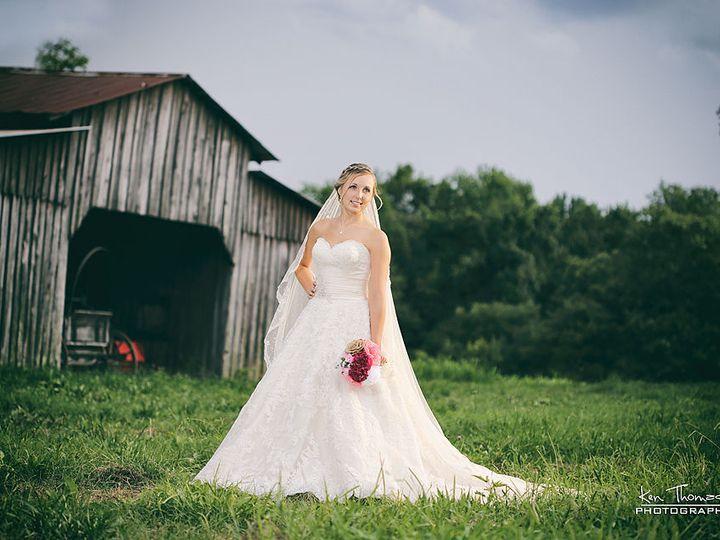 Tmx 1539045838 28c69dd2b151c559 1539045837 05c00000d3a310ee 1539045824437 14 Photographer Ken  Concord, NC wedding photography