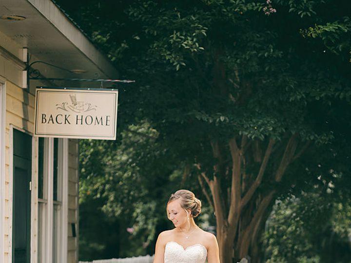 Tmx 1539045838 E37a0d8bfc77cec3 1539045837 3c74c7d69bc10f32 1539045824438 15 Photographer Ken  Concord, NC wedding photography