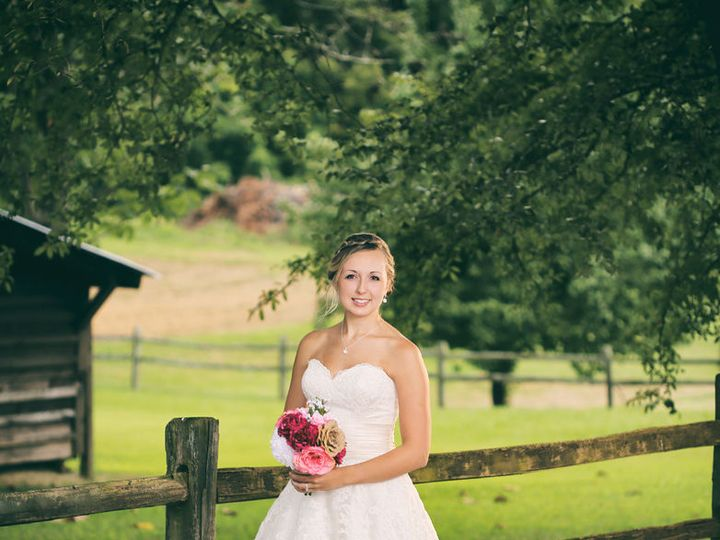 Tmx 1539045839 2c3aa03586eb1003 1539045837 8a3a7d01b1a97c2f 1539045824439 16 Photographer Ken  Concord, NC wedding photography