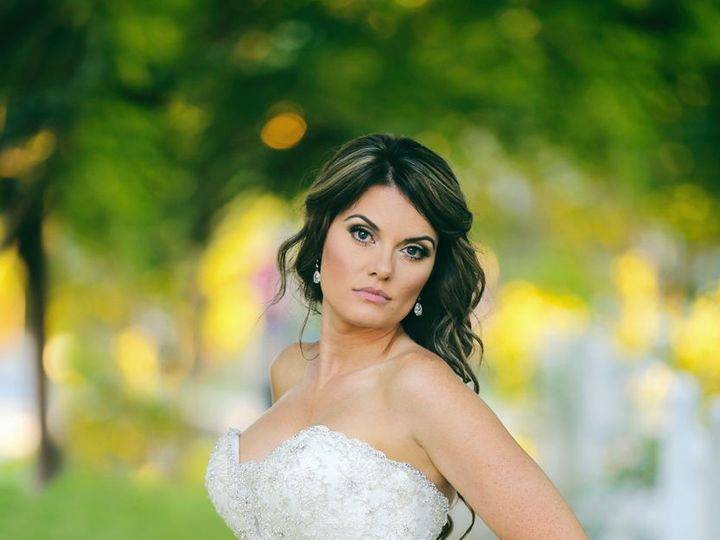 Tmx 1539045839 5c2d4961e9dfe9f6 1539045837 076592a265379b2a 1539045824439 17 Photographer Ken  Concord, NC wedding photography