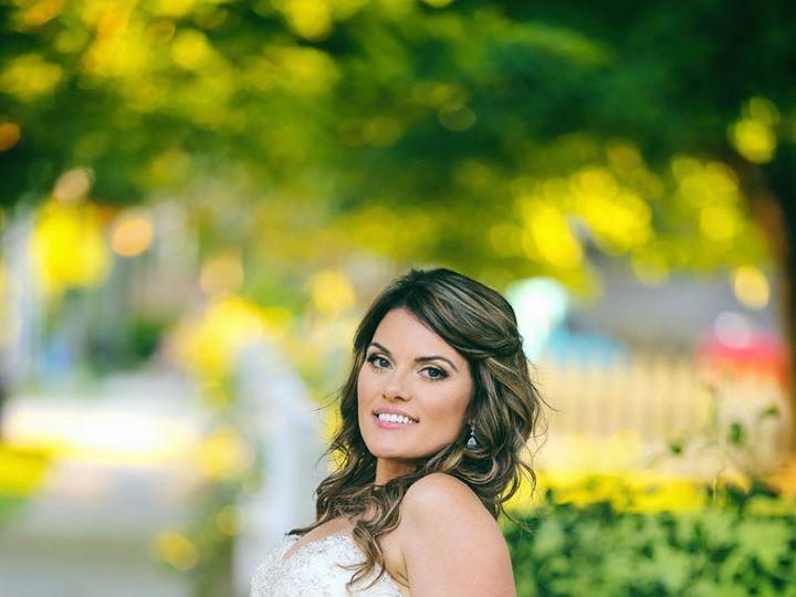 Tmx 1539045839 8c4cd825c177d244 1539045838 19c85214c334db0e 1539045824441 20 Photographer Ken  Concord, NC wedding photography