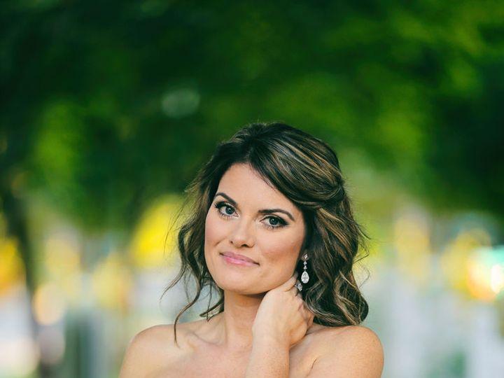 Tmx 1539045839 A878bf5ac201e07e 1539045838 A3ffcef404e18ba8 1539045824440 19 Photographer Ken  Concord, NC wedding photography