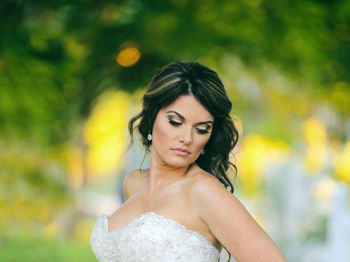 Tmx 1539045839 D773813d41512335 1539045838 8dc7f2bb0891ed9a 1539045824440 18 Photographer Ken  Concord, NC wedding photography